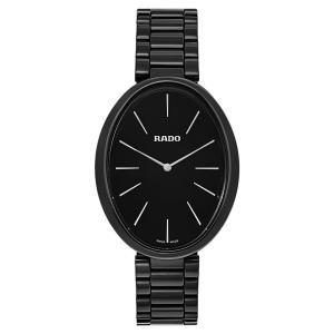 ラド― 腕時計 Rado レディース クォーツ Watch R53093152  ■商品仕様 ブラン...