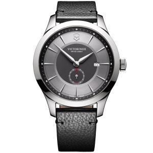 ビクトリノックス 腕時計 Victorinox メンズ Wrist Band Watch Allia...