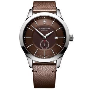 ビクトリノックス 腕時計 Victorinox メンズ Watch Alliance Large 2...