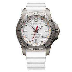ビクトリノックス 腕時計 Victorinox メンズ Wrist Band Watch (I) ....