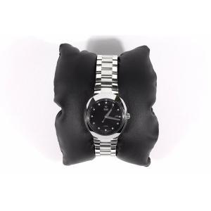 ラド― 腕時計 Rado D-Star Dスター S Automatic Ladies Watch ...