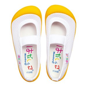 ムーンスター 上履き  はだしっこ01 はだしみたいな快適さ キッズ ジュニア 小学校 室内履き 小学生 男の子 女の子 男児 女児|nankyu|05