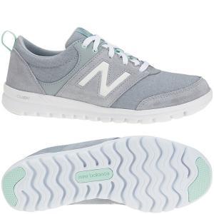 ニューバランス New Balance 2016年春夏最新作 NB WL315 シューズ レディース 靴 シューズ 新色 最新作|nankyu|02