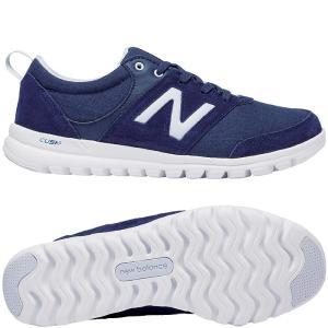 ニューバランス New Balance 2016年春夏最新作 NB WL315 シューズ レディース 靴 シューズ 新色 最新作|nankyu|03