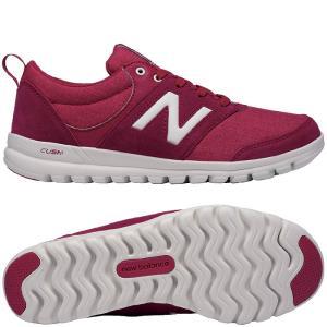 ニューバランス New Balance 2016年春夏最新作 NB WL315 シューズ レディース 靴 シューズ 新色 最新作|nankyu|04