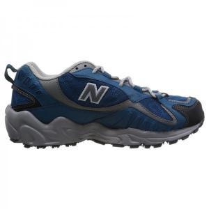 ニューバランス New Balance NB MT503 トレイル ランニング シューズ メンズ レディース 靴 シューズ 新色 最新作|nankyu|02