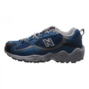 ニューバランス New Balance NB MT503 トレイル ランニング シューズ メンズ レディース 靴 シューズ 新色 最新作|nankyu|03