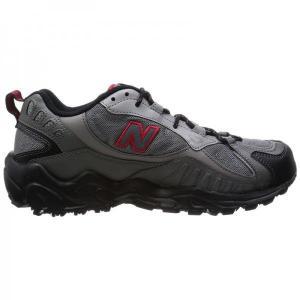ニューバランス New Balance NB MT503 トレイル ランニング シューズ メンズ レディース 靴 シューズ 新色 最新作|nankyu|04