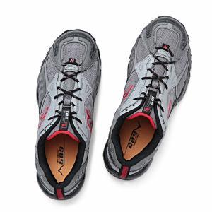 ニューバランス New Balance NB MT503 トレイル ランニング シューズ メンズ レディース 靴 シューズ 新色 最新作|nankyu|05