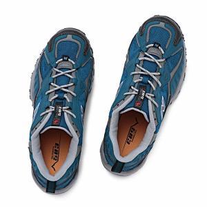ニューバランス New Balance NB MT503 トレイル ランニング シューズ メンズ レディース 靴 シューズ 新色 最新作|nankyu|06