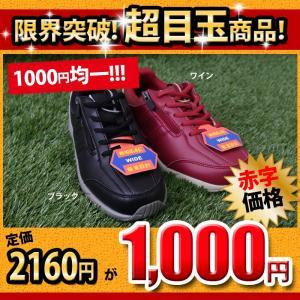 SPEEDER SP-3016 最幅広4Eで超ワイド 介護 作業靴 散歩 軽スポーツ リハビリ シューズ 靴 激安|nankyu
