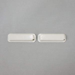 文化シヤッター製手掛け樹脂製|nano1