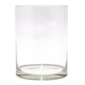 ホワイエ ガラス器 Tomシリンダー 15xH20 2600004|nano1