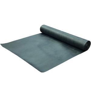 防草デュポン(TM)ザバーン(R)防草シート〈240G〉強力タイプ 幅(約)1m×長さ(約)10m|nano1