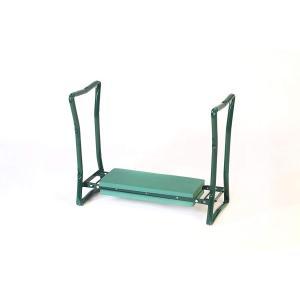 園芸座用椅子 BG-G-188|nano1