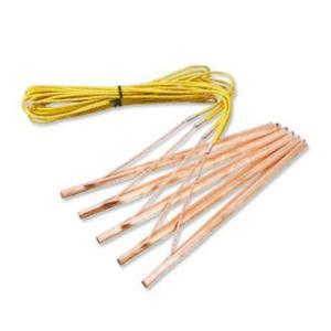 末松 電気柵 ゲッターシステム用 アース棒30型 708 nano1