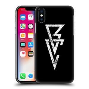 オフィシャル WWE ロゴ Finn Balor iPhone X/iPhone XS 専用ハードバ...