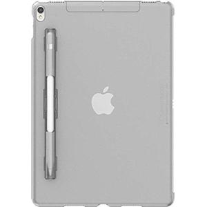 SwitchEasy iPad Air 10.5 2019 / iPad Pro 10.5 2017...