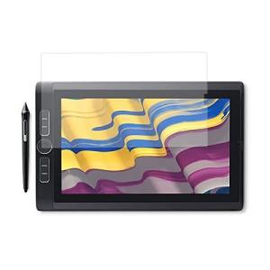 2枚セットワコム MobileStudio Pro 13 DTH-W1320L/K0_W1320M/...