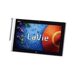 NEC LaVie Tab W TW710/M1S・M2S 10インチタブレット 用液晶保護フィルム 超撥水で水滴を弾くすべすべタッチの抗菌 nano1