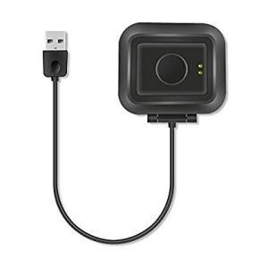 スマートウォッチ USB充電ケーブル|nano1