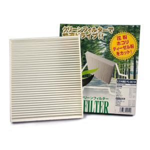 PMC(パシフィック工業) クリーンフィルター PC-901C|nano1