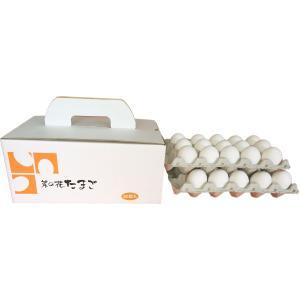 玉子かけご飯に! 菜の花たまごアスタキサンチン卵濃厚白玉30個 美容と健康に!|nanohanaegg-kokko
