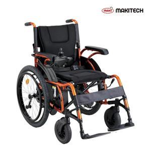 車椅子 電動車椅子 KEY-01 折りたたみ 背折れ 自走式  車いす 最新 軽量 おしゃれ 収納簡単 コンパクト 傾斜している路面にも安定 nanohanakaigo