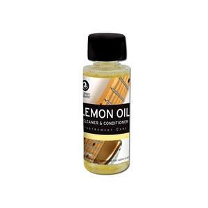 Planet Waves Lemon Oil Cleaner & Conditioner 仕入先在庫品|nanos