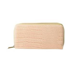 ラウンドファスナー財布 K10316256 取り寄せ商品|nanos