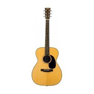 S.yairi エスヤイリ アコースティックギター YO-105/AN ハードケース付 取り寄せ商品|nanos