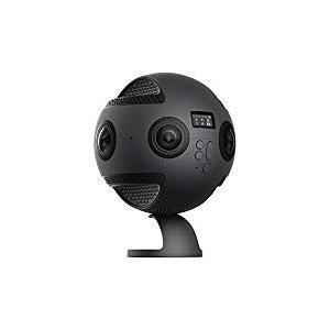 Synology 【国内正規代理店品】Arashi Vision Insta360 Pro プロ向け...
