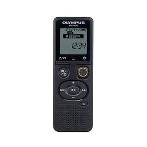 オリンパス Voice Trek VN-541...の関連商品6