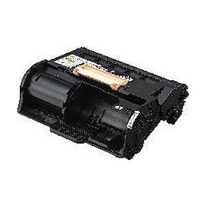 NEC ドラムカートリッジ PR-L5300-3...の商品画像