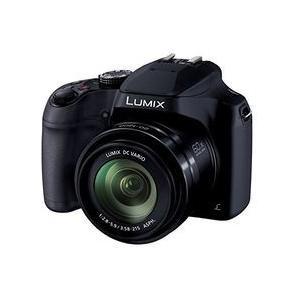 【広角20mmから光学60倍まで撮影できる4Kフォトにも対応したワイド&ズームカメラ】 検索...