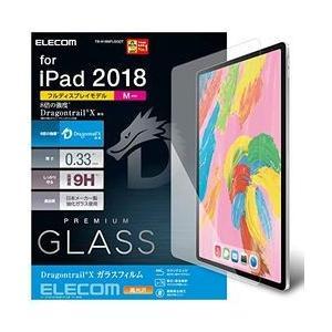【強度、耐傷性、質感のすべてにおいて優れた性質を持つ革新的なガラス「DragontrailX」を採用...