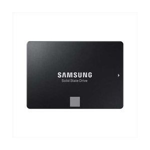SAMSUNG SSD 860EVO ベーシックキット500GB MZ-76E500B/IT 目安在...