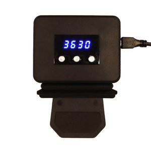 サンコー Switch用冷却ファン「Switch冷やすッチ」 CSMCLFNS 取り寄せ商品|nanos