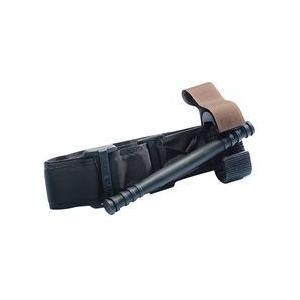 アズワン C-A-Tターニケット(Gen7) 一般用 ブラック  取り寄せ商品|nanos