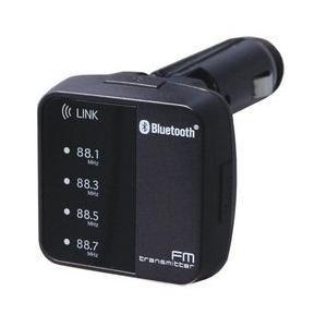 カシムラ カシムラ Bluetooth3.0 FMトランスミッター KD-146 目安在庫=△