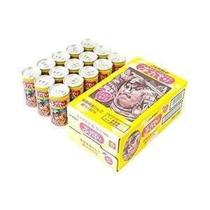 アオレン 青森の味!りんごジュース あおもりねぶた(レギュラータイプ) 195ml×15 取り寄せ商品|nanos