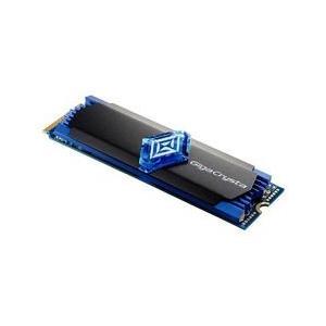 アイ・オー・データ機器 SSD-GC512M2 PCゲーム向け M.2 NVMe SSD 512GB...
