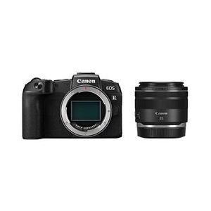 Canon キャノン EOSRP-35MISSTMLK EOS RP・RF35 MACRO IS S...