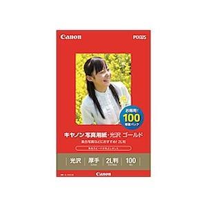 Canon キャノン GL-1012L100 ...の関連商品1