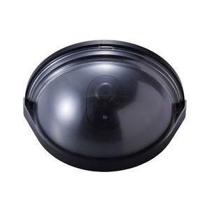 旭電機化成 ドア用防犯ダミーカメラ 810800 取り寄せ商品 nanos