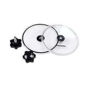 レコードクリーニング用ラベルプロテクター CLP01 取り寄せ商品