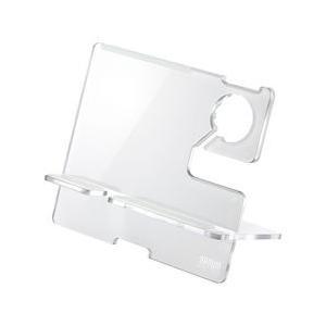 サンワサプライ Apple Watch・iPh...の関連商品6