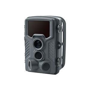 サンワサプライ セキュリティカメラ メーカー在庫品