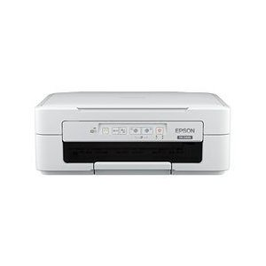 EPSON (エプソン) PX-049A A4...の関連商品9