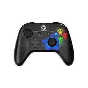 GameSir T4 Pro 取り寄せ商品|nanos